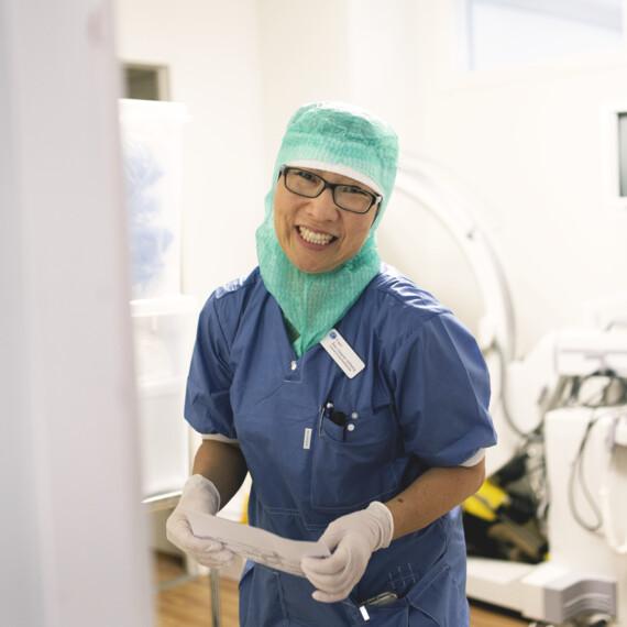 ögonlocksplastik bästa kirurg