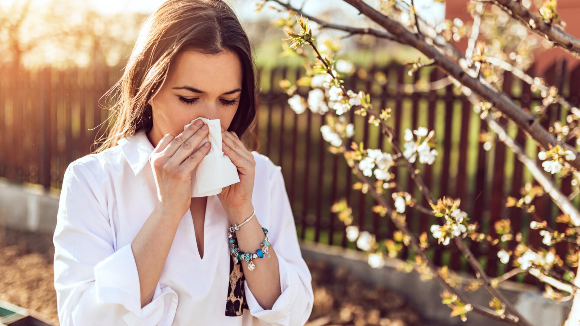 förkylning utan feber