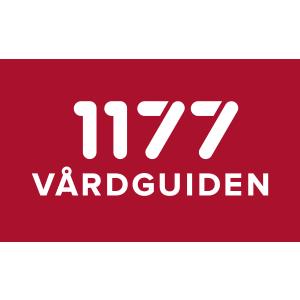 vit avföring 1177